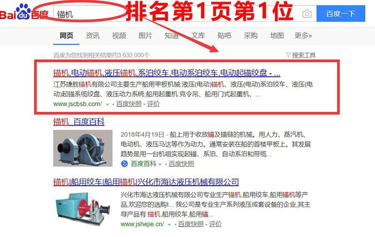 "SEO优化推广""锚机""行业欧宝app官网下载优化效果"